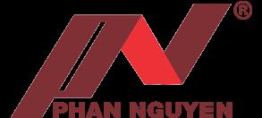 Phan Nguyễn