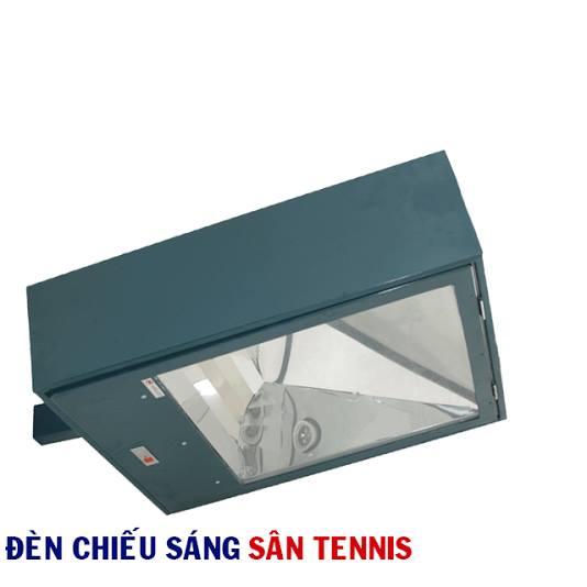 anh-den-trang-tri-chieu-sang-san-tennis