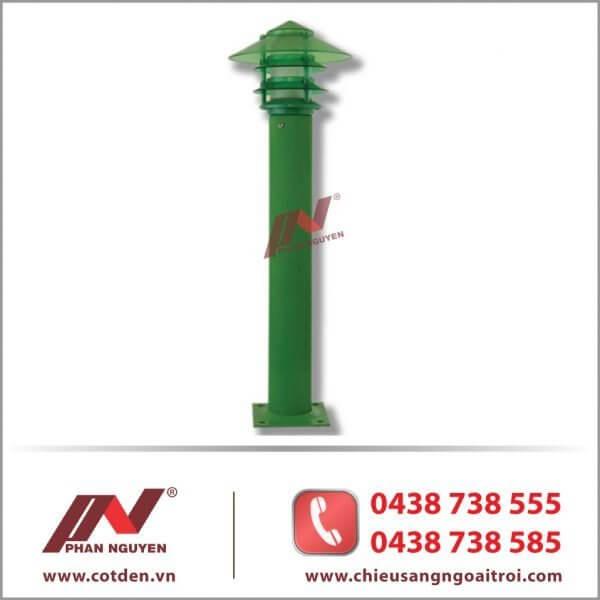 Đèn Nấm Bách Tán 80cm