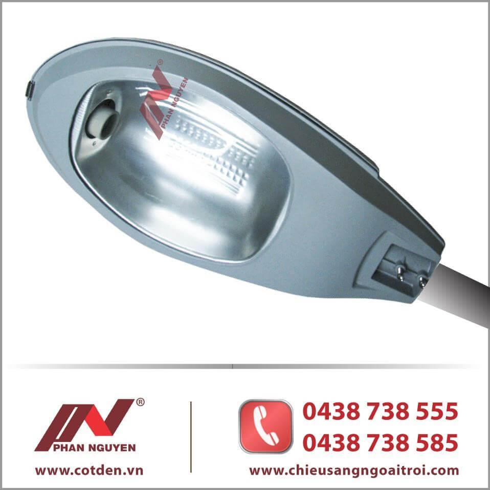 Sản phẩm đèn cao áp ca 04-PND