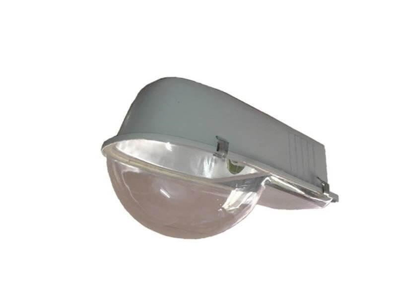 Đèn cao áp CS03 được sử dụng rộng rãi