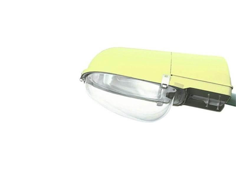 Cần có chế độ kiểm tra và bảo dưỡng đèn định kỳ