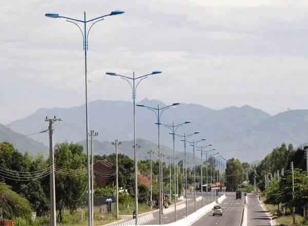 Sản phẩm có khả năng tiết kiệm chi phí điện năng cho người tiêu dùng
