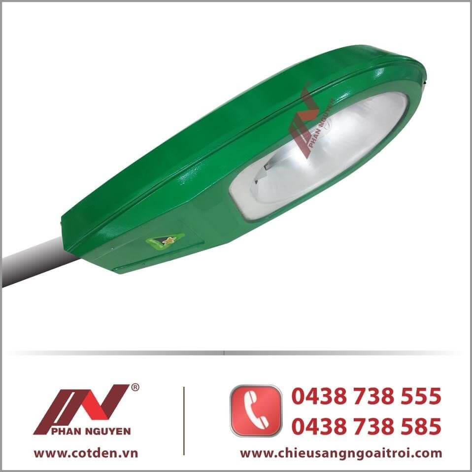 Chất liệu sản xuất từng bộ phận sản phẩm được cho là rất thích hợp với điều kiện tự nhiên Việt Nam