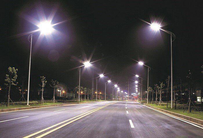 Đèn cao áp mã PND Z28 - Sản phẩm chất lượng hàng đầu