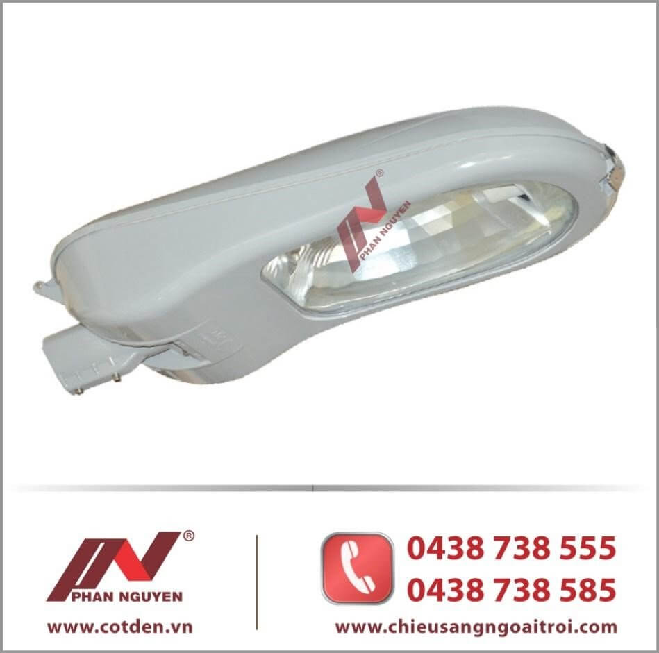 Đèn cao áp PND 01 - Sản phẩm chiếu sáng ưu Việt