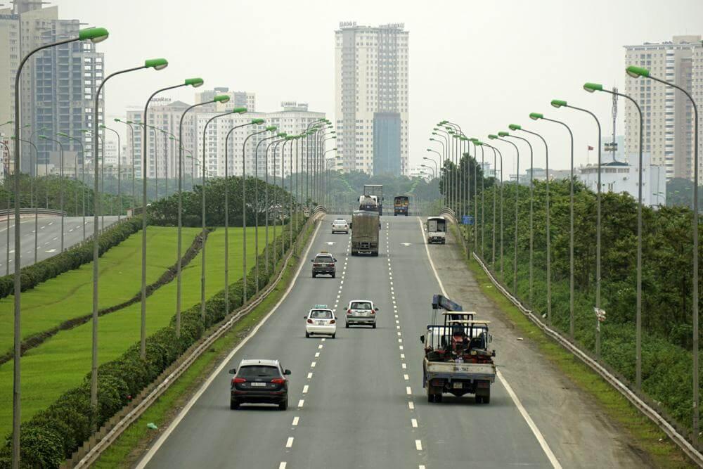 Sản phẩm được nhiều khách hàng của Phan Nguyễn ưa chuộng