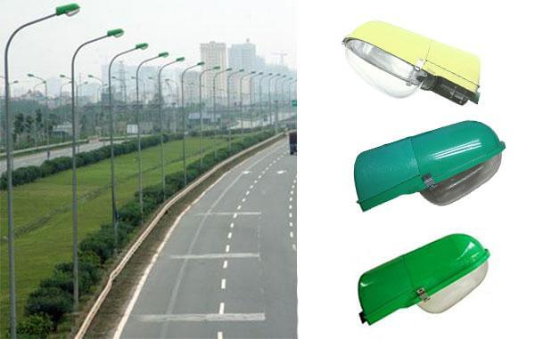 Phan Nguyễn là đơn vị cung cấp đèn cao áp Mars-G uy tín nhất