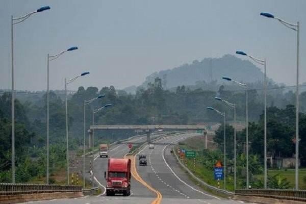 Phan Nguyễn chính là đơn vị phân phối đèn cao áp uy tín nhất tại Việt Nam