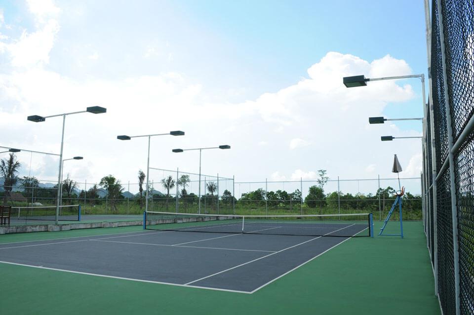 den-chieu-sang-san-tennis-01-6