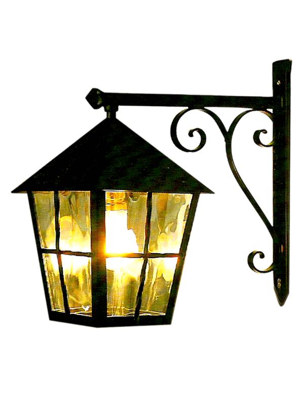 Thường xuyên lau chùi để đèn được bền hơn