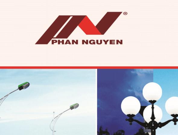 Phan Nguyễn cung cấp bảng báo giá đèn pha NP01 tốt nhất