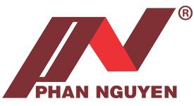 Công ty Phan Nguyễn