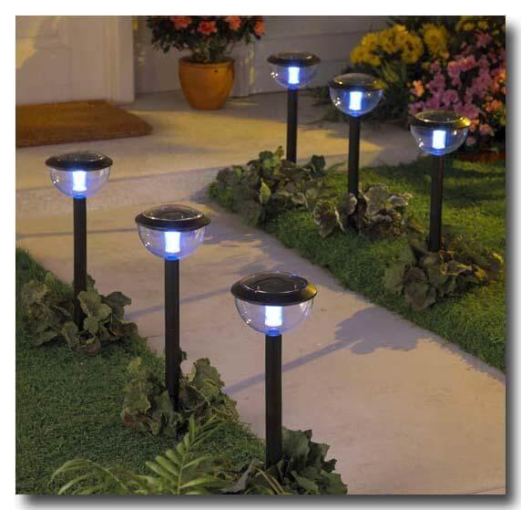 Đèn sân vườn pn 02 chất lượng với nhiều ưu điểm hấp dẫn người dùng