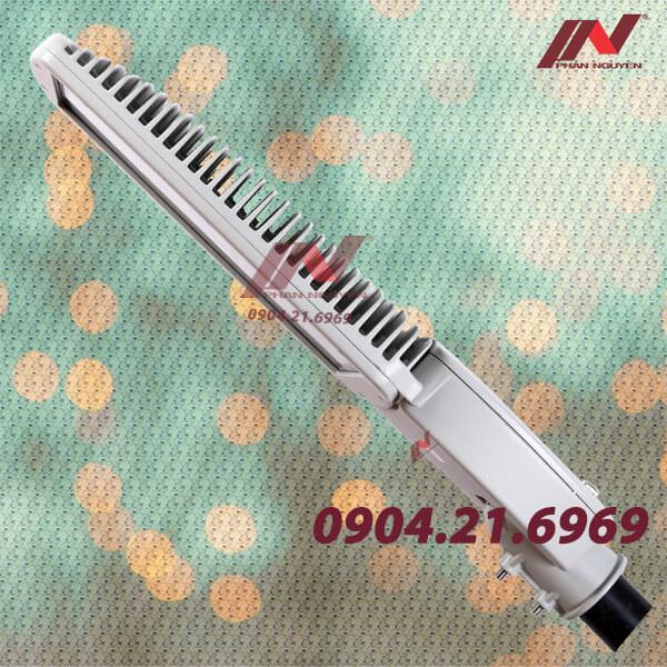 Đèn đường led Phan Nguyễn