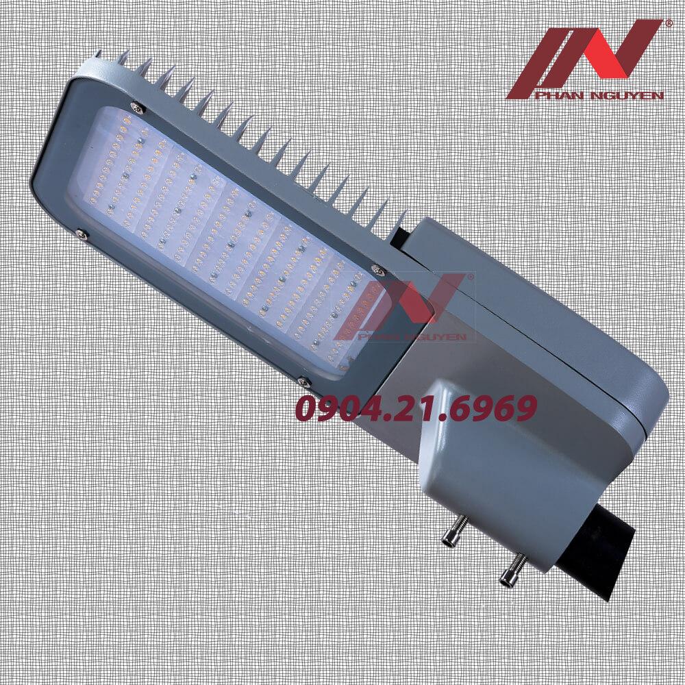 Đèn đường led cao áp PN21 Chiếu sáng Phan Nguyễn