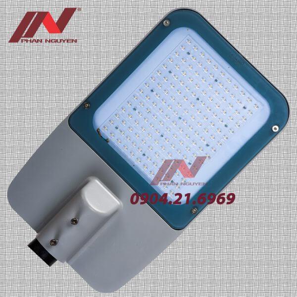 PNL 21 có khả năng chống nước, chống bụi bẩn hiệu quả, chiếu sáng đô thị