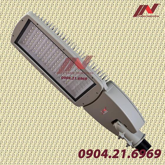 Đèn đường led PNL 16 Phan Nguyễn
