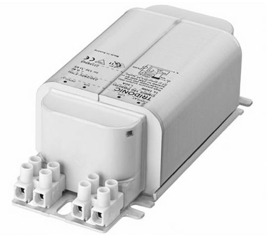 Chấn lưu điện từ - hỗ trợ đèn cao áp hoạt động tốt hơn