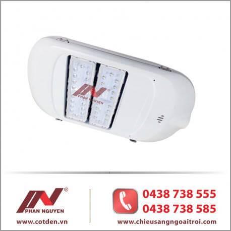 Đèn đường Led PNL22 - Đèn Led siêu sáng, tiết kiệm điện năng