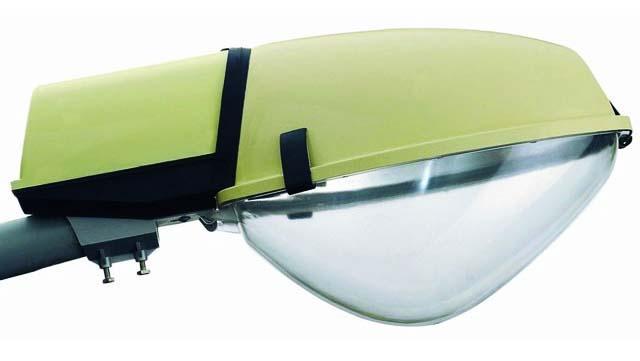 Hình ảnh sản phẩm đèn cao áp Maccot_PN