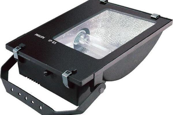 Đèn led cao áp được sử dụng phổ biến trong thời điểm hiện tại