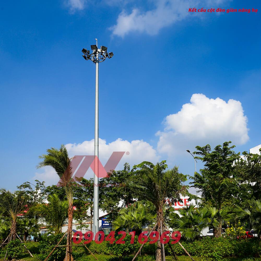 Tất cả sản phẩm Phan Nguyễn sản xuất đều được thiết kế đáp ứng tiêu chuẩn BS 5649, TR7 gọn gàng, tinh tế, bắt mắt