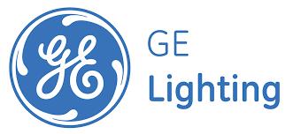 General Electric hãng đèn đến từ Mỹ