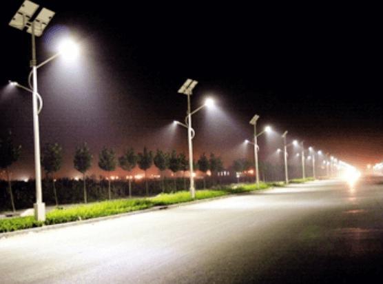 Khi chọn mua đèn cao áp cần lưu ý chọn mua của các đơn vị uy tín, chuyên nghiệp