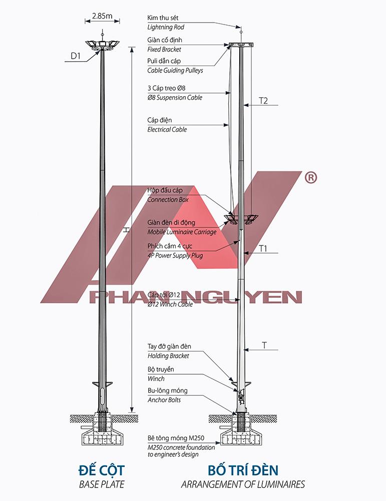 cot-den-nang-ha-dg30a-2
