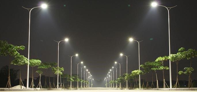 Chất lượng ánh sáng tốt là điều không cần bàn cãi của đèn cao áp Neptune