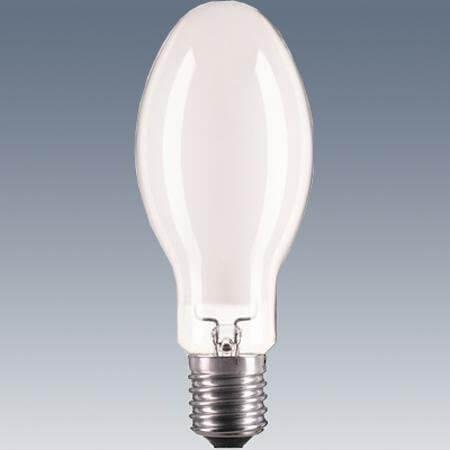 MERCURY là loại đèn cao áp được đánh giá cao về độ bền
