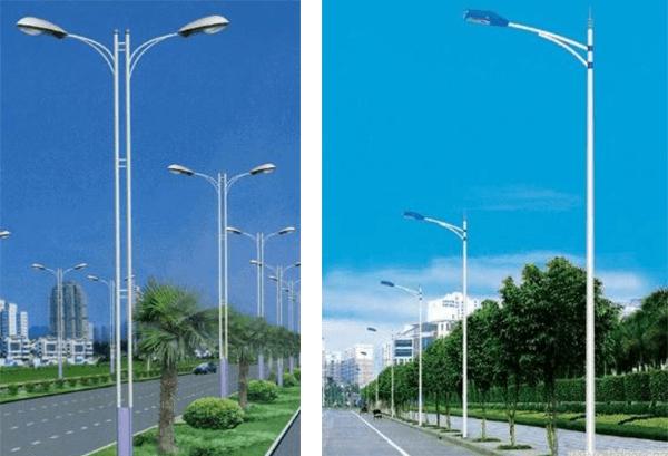 Đèn cao áp là thiết bị chiếu sáng vô cùng phổ biến