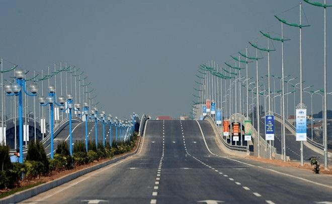 Phan Nguyễn – địa chỉ cung cấp cột đèn cao áp giá tốt, chất lượng cao