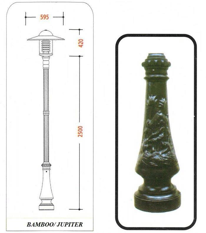 cot-den-san-vuon-bamboo-de-gang-than-nhom-duc-cao-2-5m-2