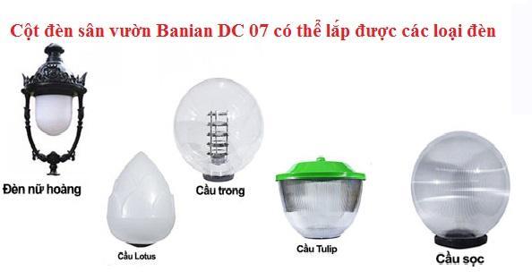 cot-den-san-vuon-banian-dc07-de-gang-than-nhom-dinh-hinh-cao-4m-3