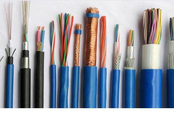 Khách hàng hoàn toàn yên tâm với những sản phẩm dây cáp điện được ứng dụng công nghệ tiên tiến