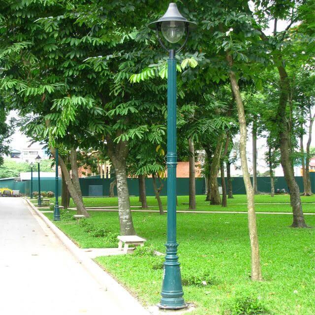 cot-den-cao-ap-tai-vinh-long-phan-nguyen-cung-cap-dat-tieu-chuan-chat-luong-gia-tot-6