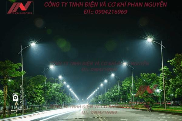 Phan Nguyễn địa chỉ đáng tin cậy của khách hàng