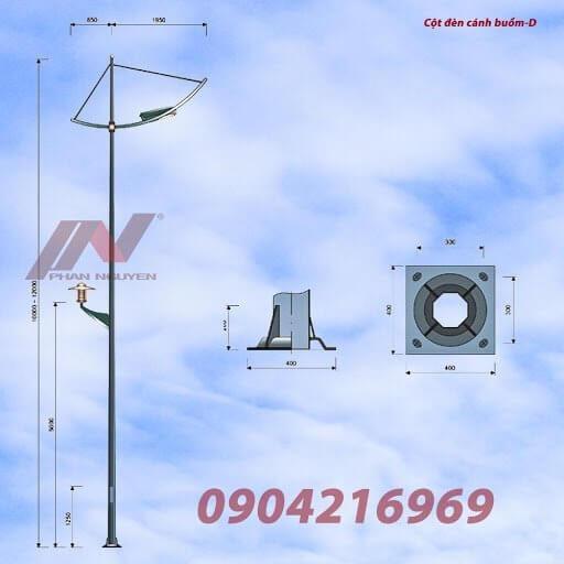 Các sản phẩm đều được thiết kế theo đúng tiêu chuẩn chất lượng quốc tế