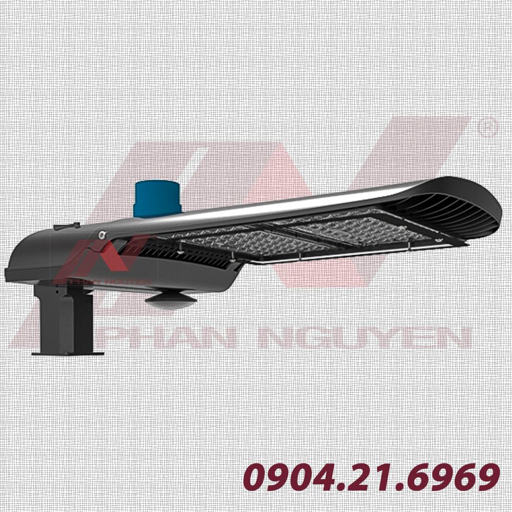 Mua Đèn cao áp chất lượng, giá tốt nhất tại Phan Nguyễn