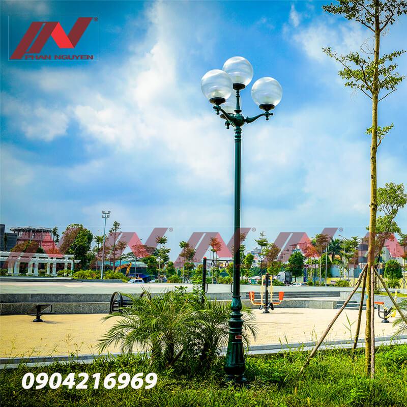 Phan Nguyễn - địa chỉ cung cấp uy tín nhất hiện nay