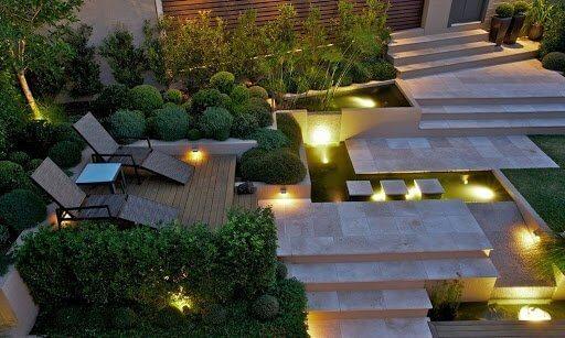 Phan Nguyễn là địa chỉ bán cột đèn sân vườn đẹp bạn nên tìm đến