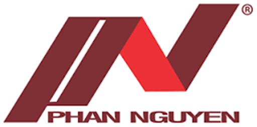 Phan Nguyễn - địa chỉ cung cấp sản phẩm chất lượng