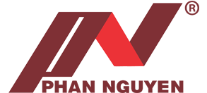 Phan Nguyễn - nhà cung cấp thiết bị chiếu sáng hàng đầu