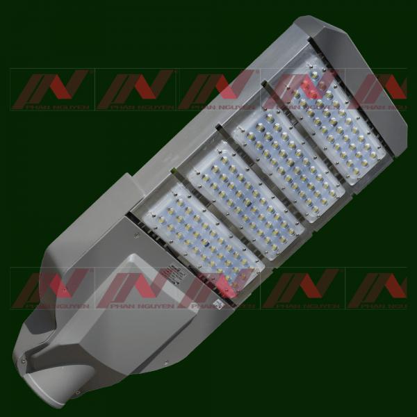 Đèn đường Led 250W – PNL06