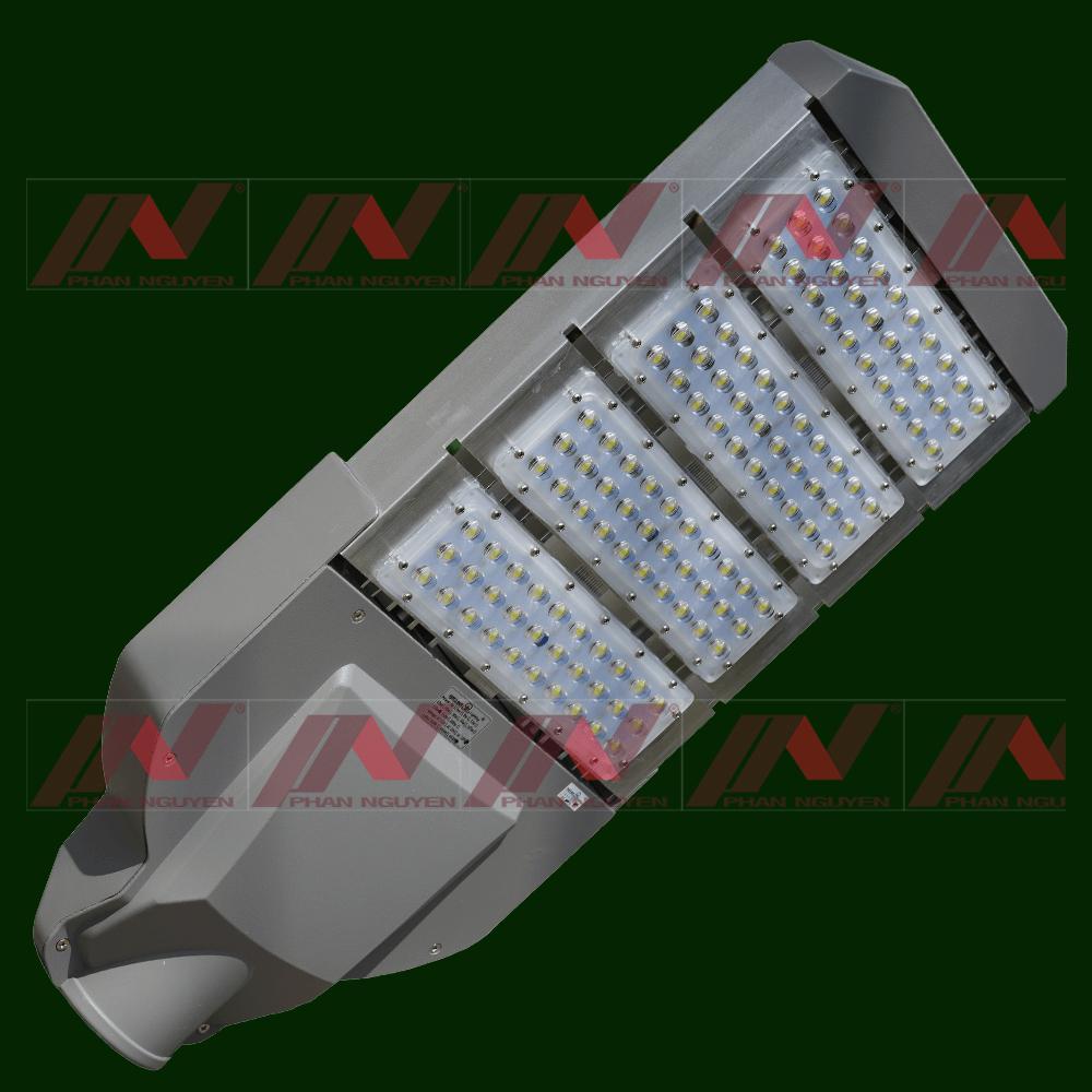 Đèn có công suất 250W cùng 120 bóng Led mini khả năng chiếu sáng cao