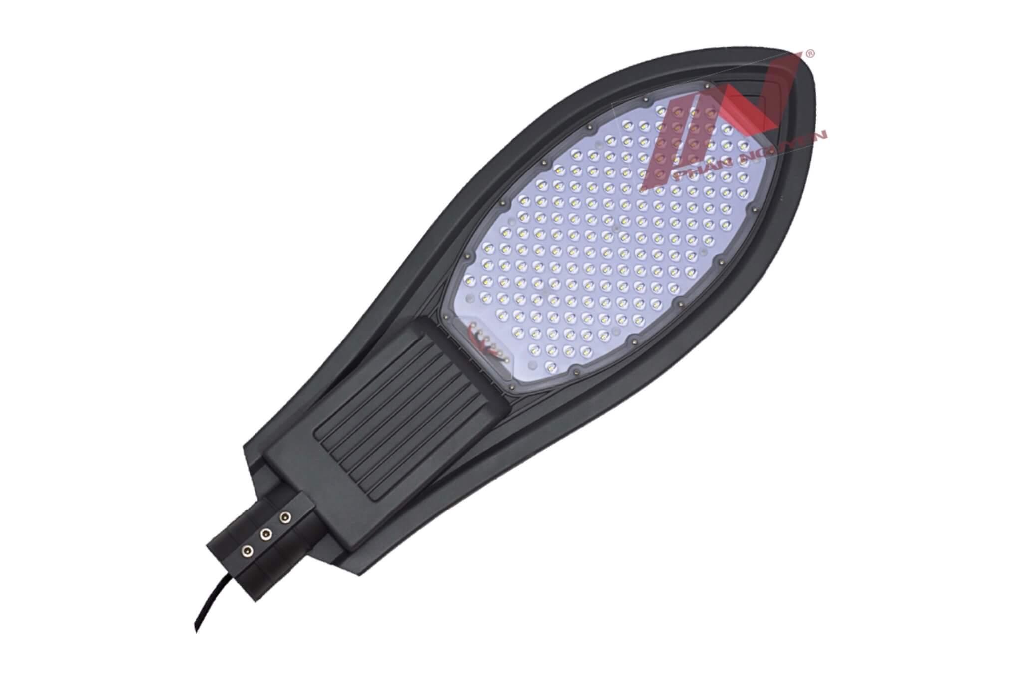 Đèn đường LED cao áp 200w - PNL14