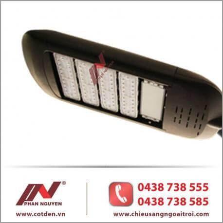 Đèn đường led 120W PNL20 - sản phẩm chất lượng, đảm bảo độ bền và tuổi thọ cao.