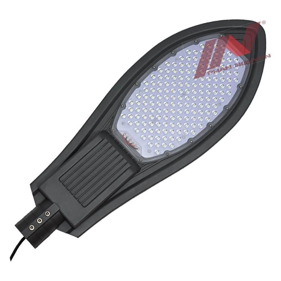 Đèn đường led 150w - PNL14 sở hữu rất nhiều ưu điểm nổi bật